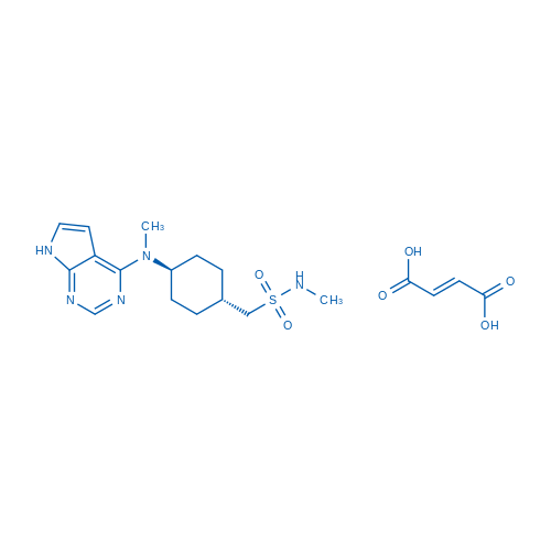 Oclacitinib