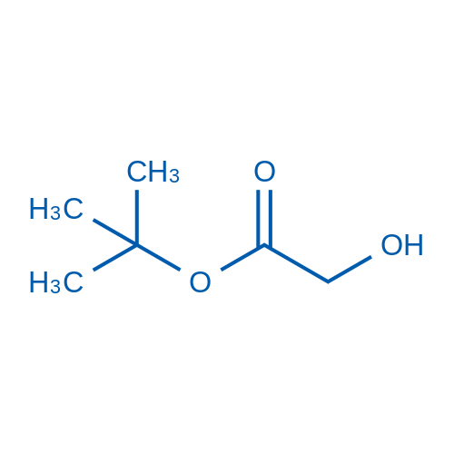 tert-Butyl 2-hydroxyacetate
