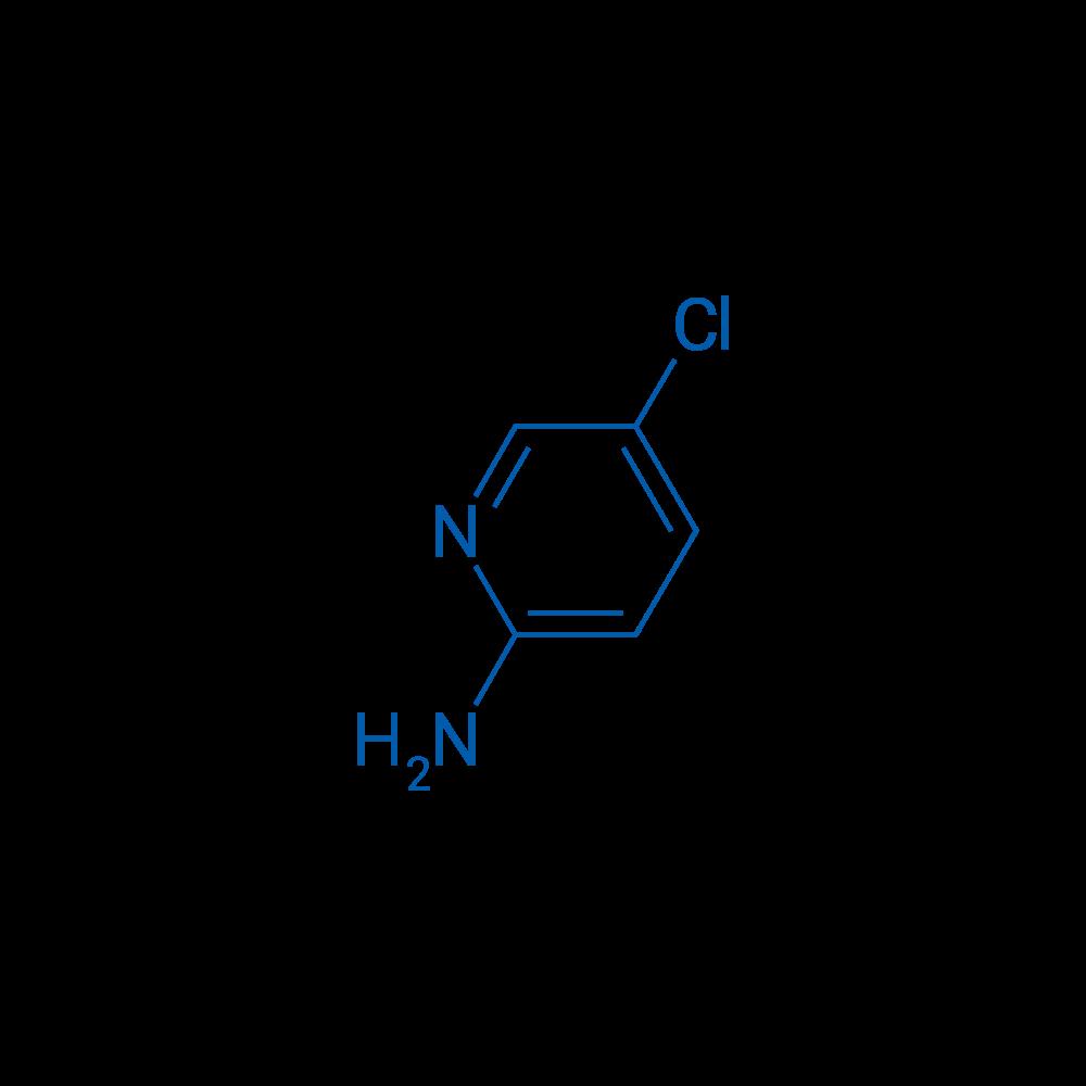 2-Amino-5-chloropyridine