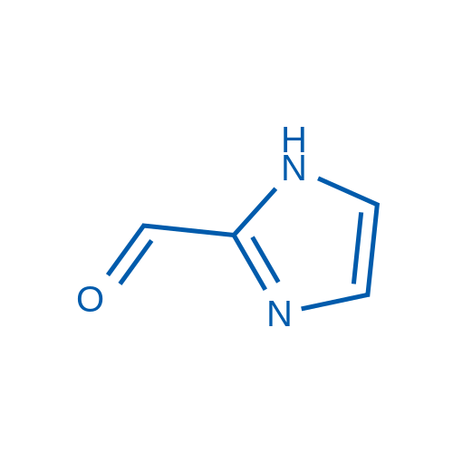 Imidazole-2-carboxaldehyde