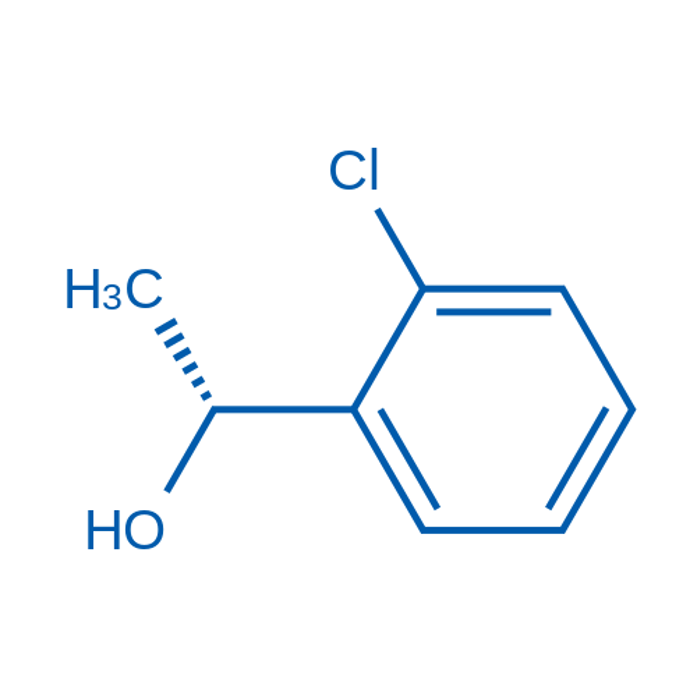 (R)-1-(2-Chlorophenyl)ethanol