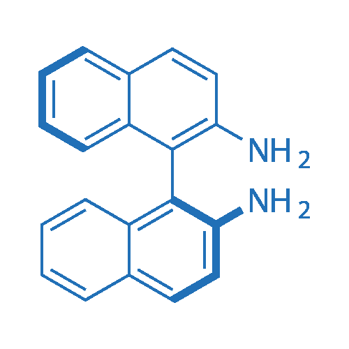 (S)-1,1'-Binaphthyl-2,2'-diamine