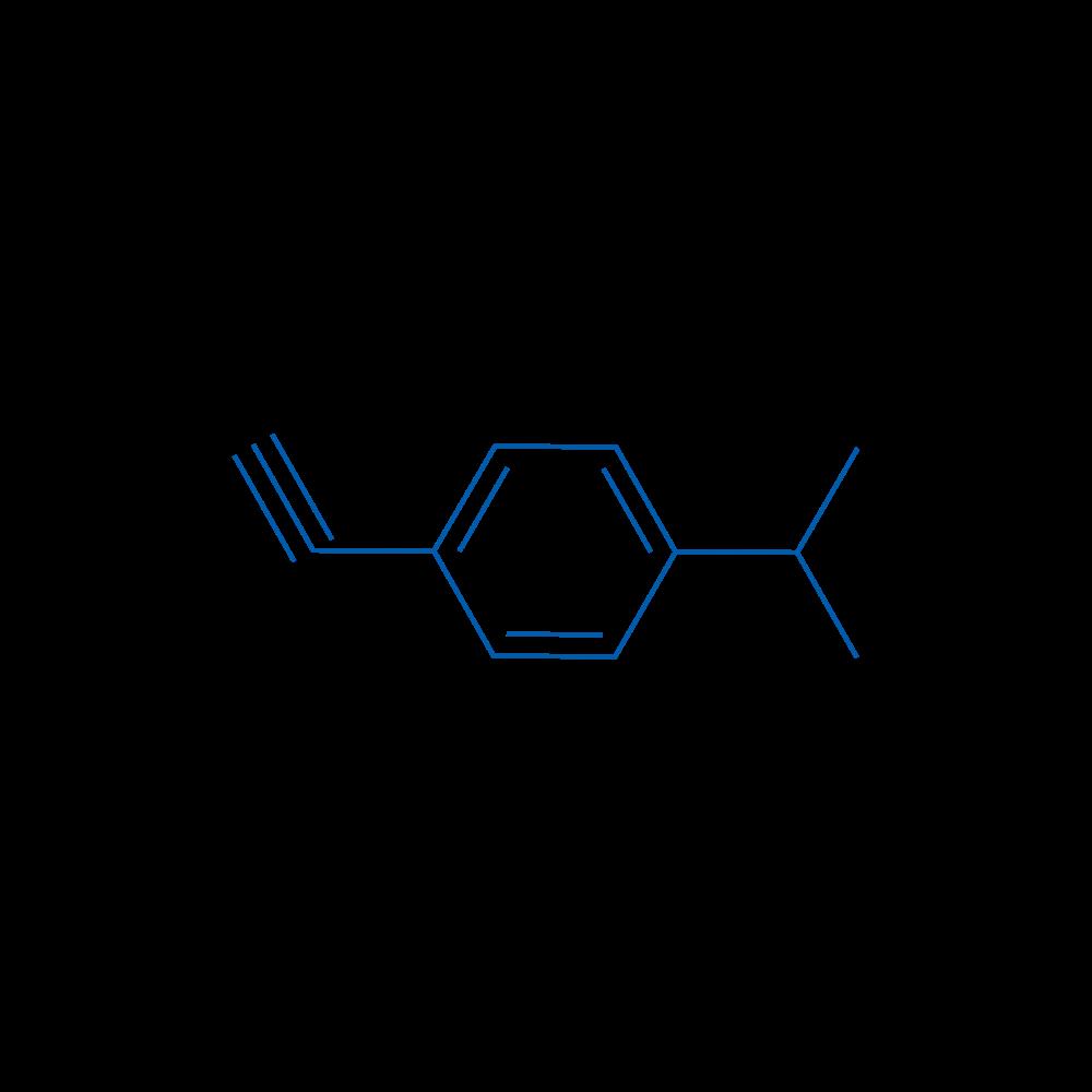 1-Ethynyl-4-isopropylbenzene