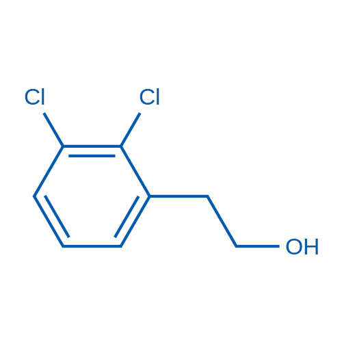 2-(2,3-Dichlorophenyl)ethanol