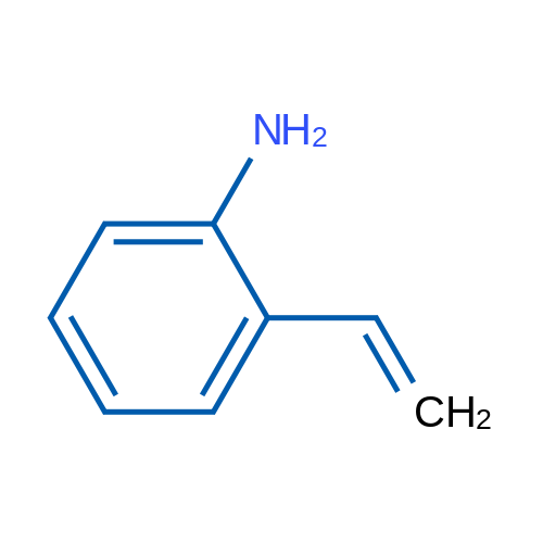 2-Vinylaniline