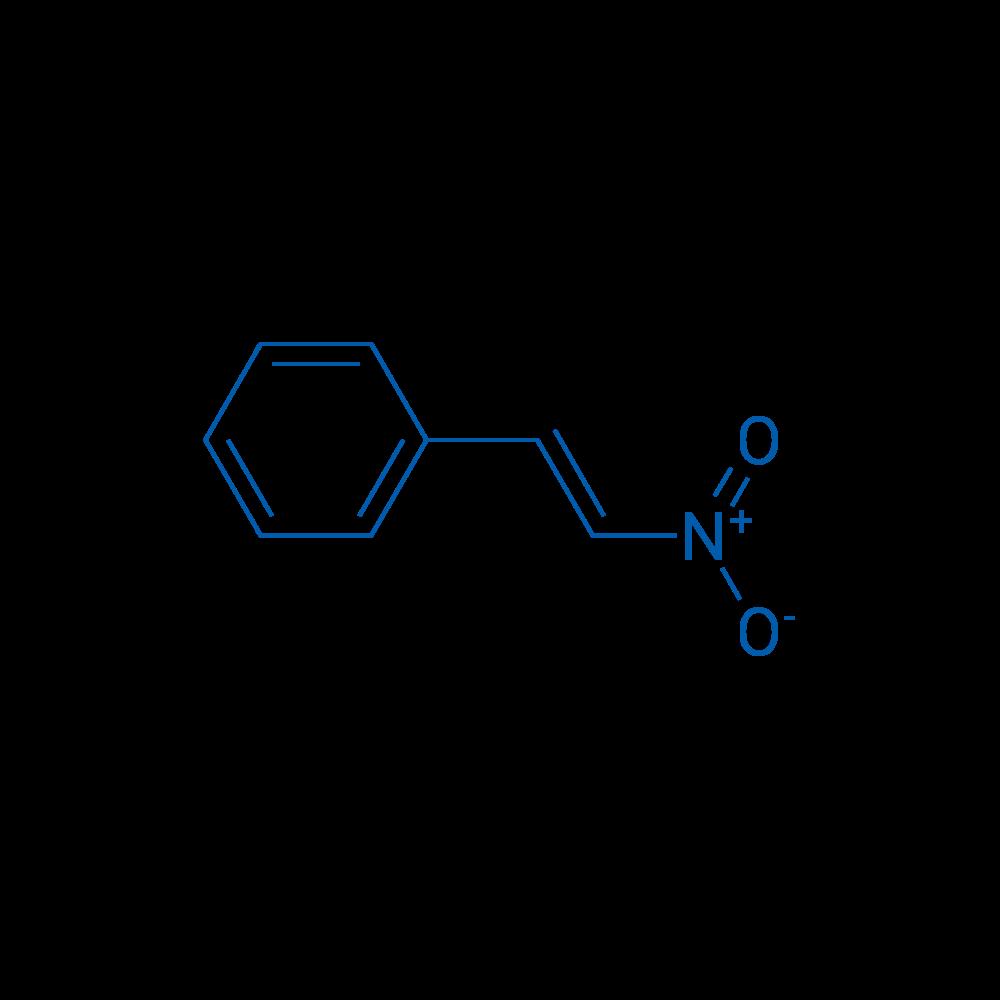 (E)-(2-Nitrovinyl)benzene