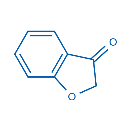 Benzofuran-3(2H)-one