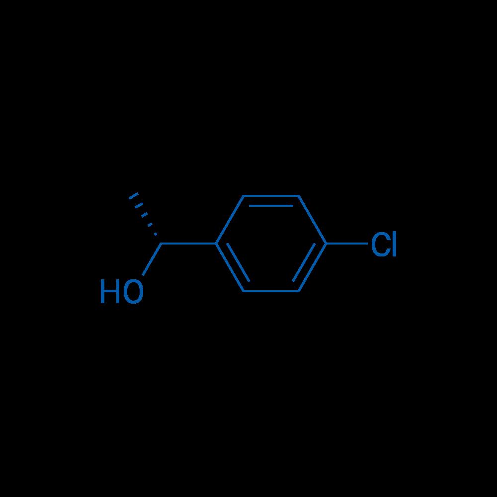 (R)-4-Chloro-alpha-methylbenzyl Alcohol