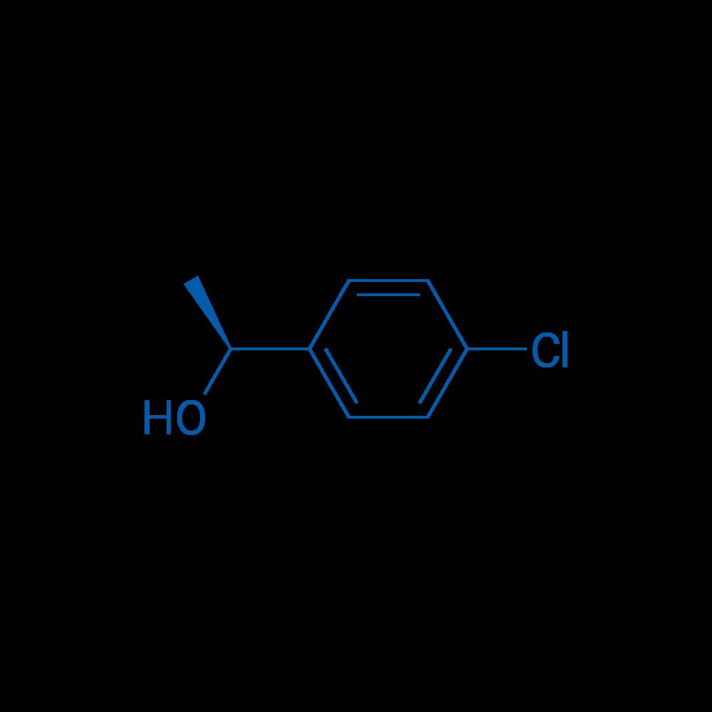 (S)-1-(4-Chlorophenyl)ethanol