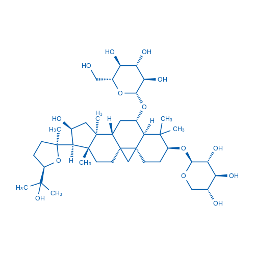 Astragaloside A