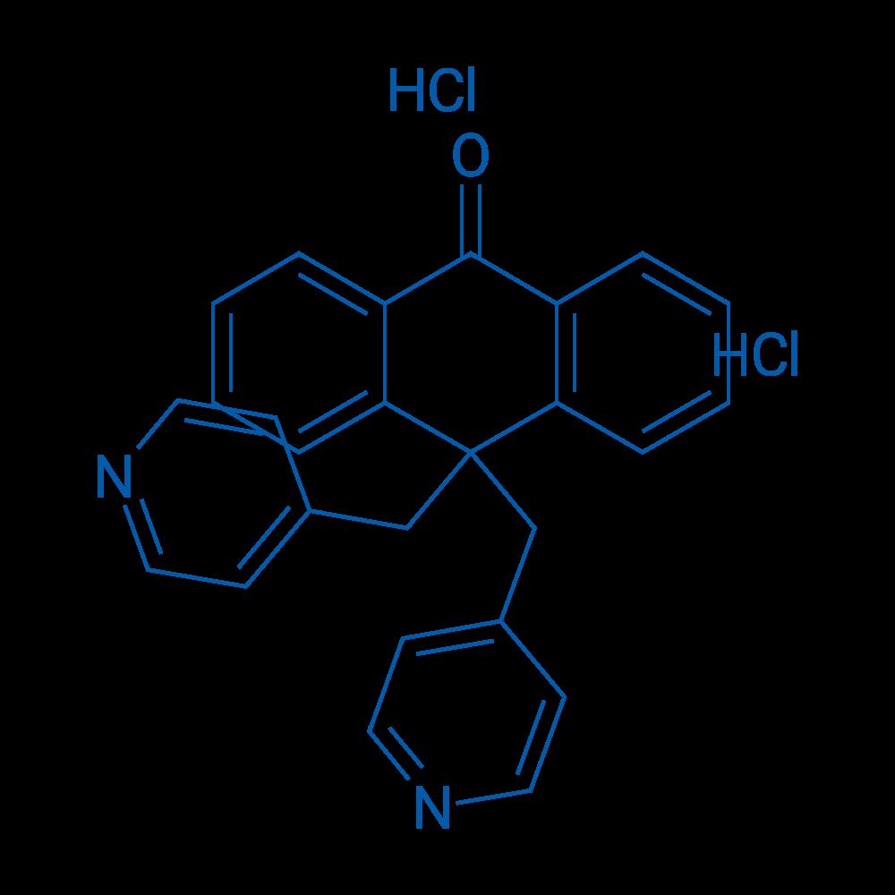 XE991 Dihydrochloride