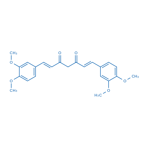 Dimethoxycurcumin