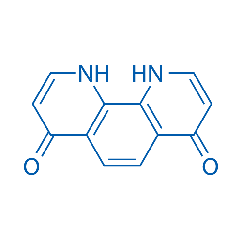 1,10-Phenanthroline-4,7(1H,10H)-dione