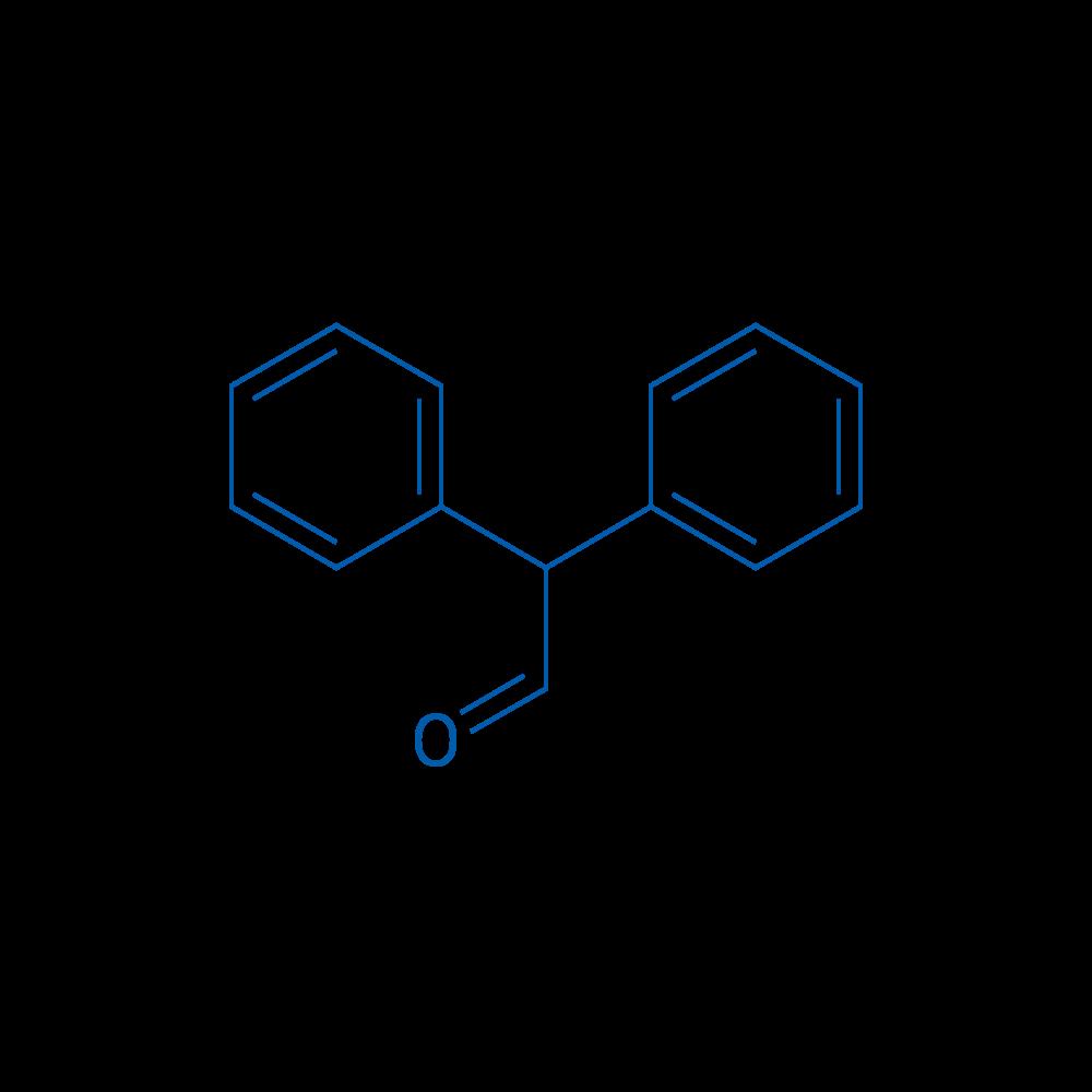 2,2-Diphenylacetaldehyde