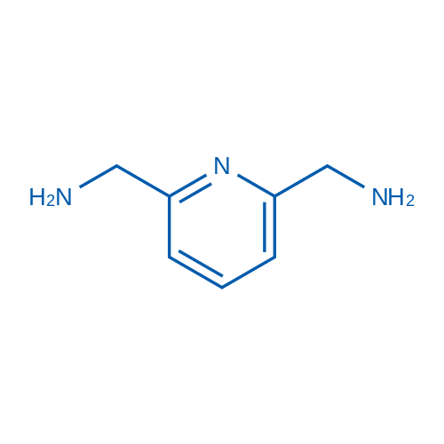 Pyridine-2,6-diyldimethanamine