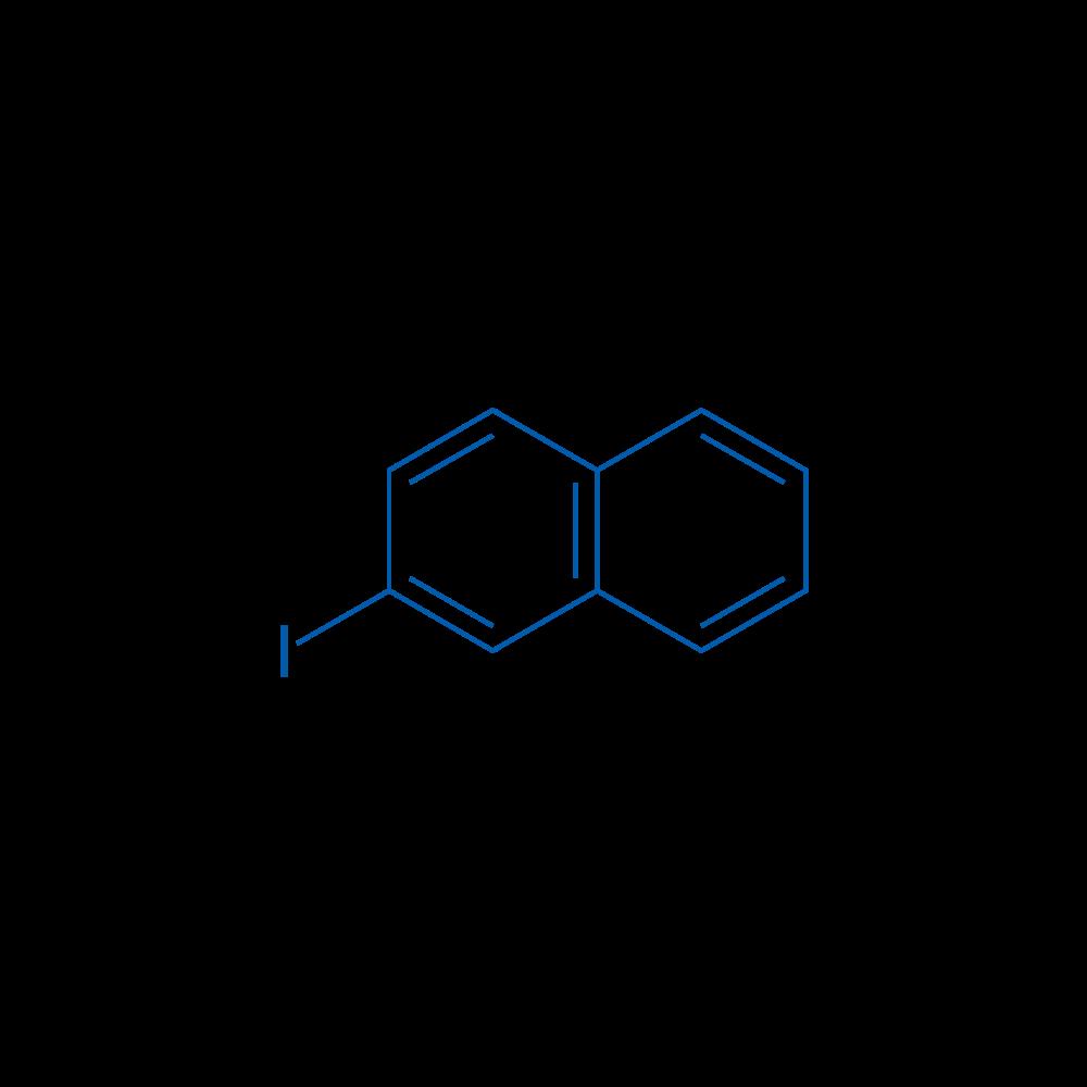 2-Iodonaphthalene