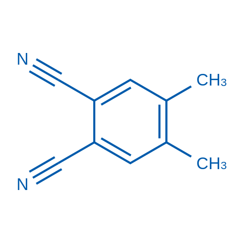 4,5-dimethylphthalonitrile