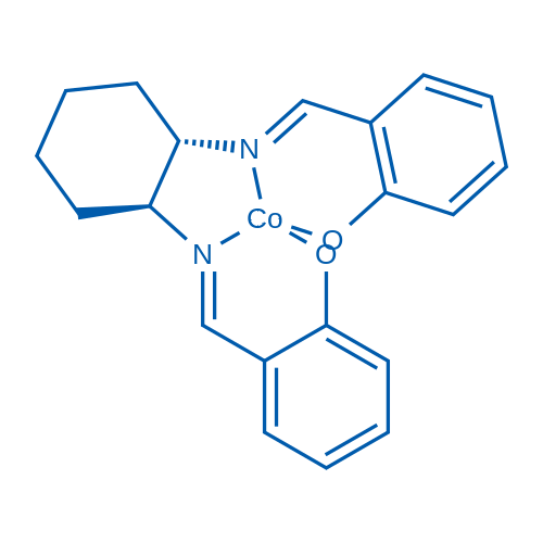 MEK1 Inhibitor CL2  RR