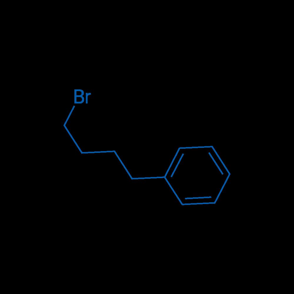 1-Bromo-4-phenylbutane
