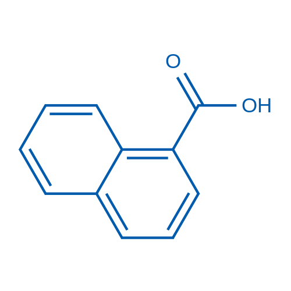 1-Naphthoic acid