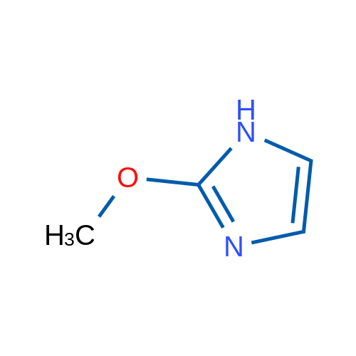 2-Methoxy-1H-imidazole