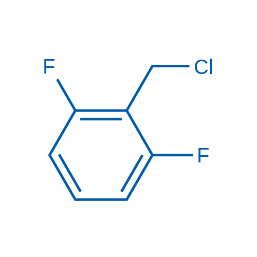 2-(Chloromethyl)-1,3-difluorobenzene