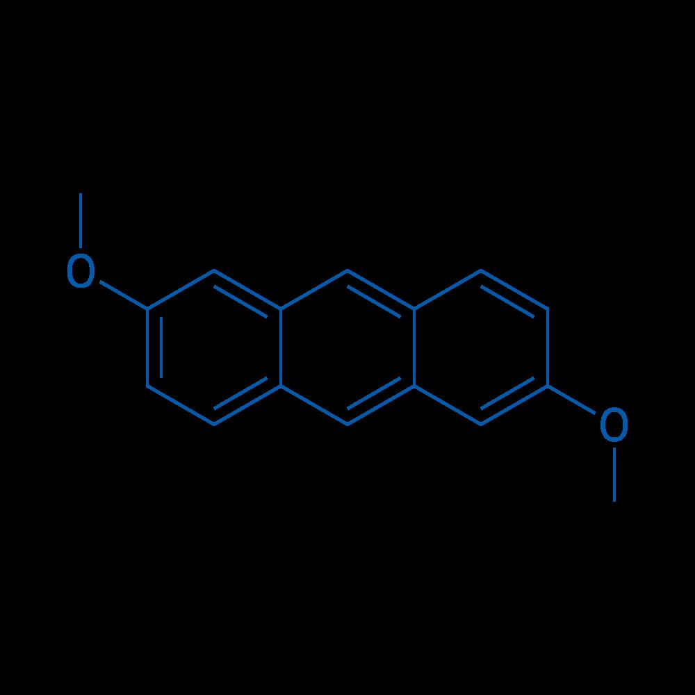 2,6-Dimethoxyanthracene